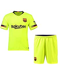 Amazon.es: camiseta del barcelona niño - Últimos tres meses ...