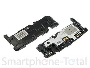 NG-Mobile Original LG Optimus G Flex 2 H955 Antenne Netz Empfang Lautsprecher Musik Box
