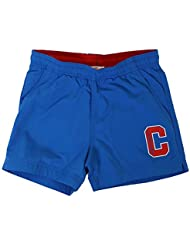 Champion k-short beachshorts Peach. Crinkle XL