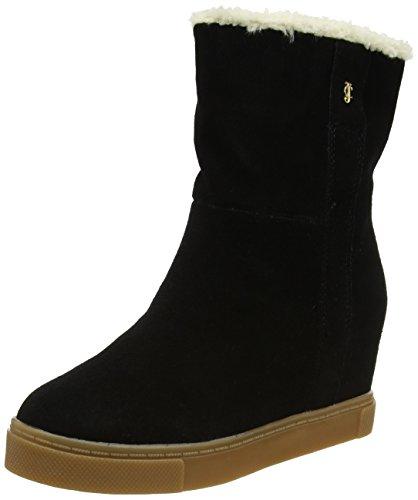 juicy-couture-linn-bottes-classiques-femme-noir-black-pitch-black-395