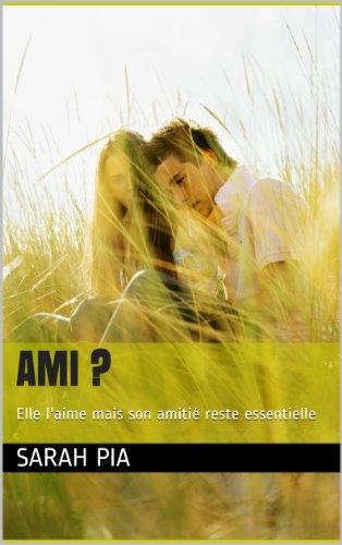 ami-libre-arbitre-t-1