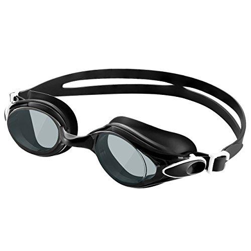 lunettes-de-natation-anti-uv2-ponts-de-nez-fournislunettes-de-plongee-adulte-lunettes-avec-lentilles