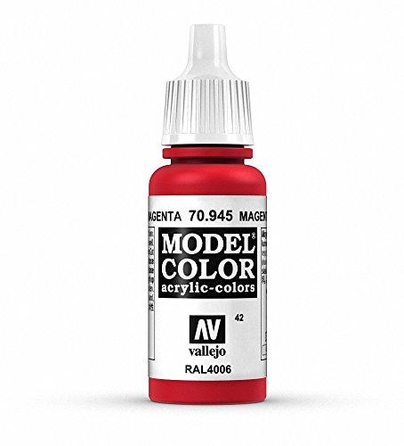 vallejo-model-color-17-ml-acrylic-paint-magenta