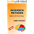 Research Methods: A Study Guide for AQA(A) AS Psychology