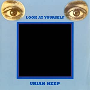 Look at Yourself/Miniature