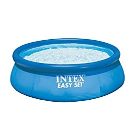Intex-Easy-Set-Aufstellpool