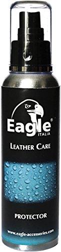 eagle-protector-antipioggia-protettore-universale-per-calzature-impermeabilizzante-scarpe-neutro-no-