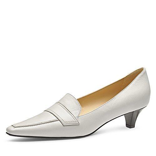 Evita Shoes, Scarpe col tacco donna Grigio (Grigio)