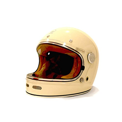 Preisvergleich Produktbild MÂRKÖ Kopfhörer Integral,  creme,  Größe L