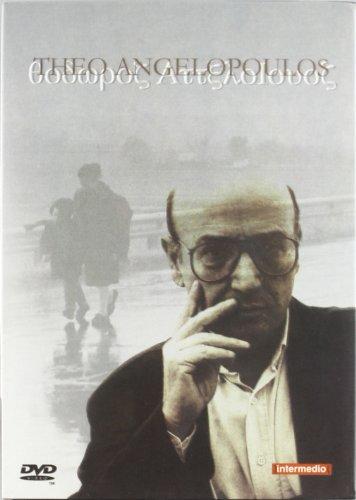pack-angelopoulos-1988-1998-paisaje-en-la-niebla-topio-stin-omichli-1988-el-paso-suspendido-de-la-ci