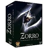 Zorro - L'intégrale de la série