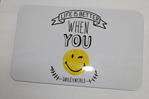 vivess-smiley-world-fruhstucks-brettchen