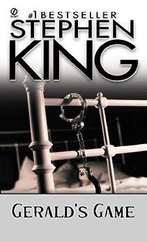 Gerald's Game (Signet) de [King, Stephen]