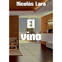 El vino (Spanish Edition)