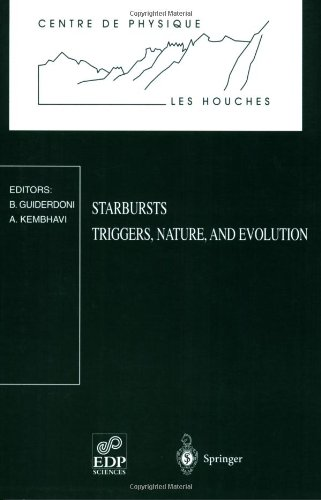 starbursts-triggers-nature-and-evolution-les-houches-school-september-17-27-1996-centre-de-physique-