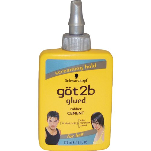 got2b-glued-rubber-spiking-cement-177-ml