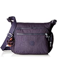 Kipling Women's Gabbie Shoulder Bag