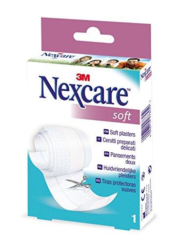 nexcare-soft-bande-a-decouper-8cm-x1m