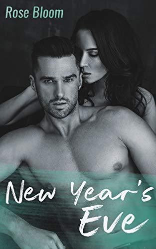 New Year's Eve: Kurzgeschichte