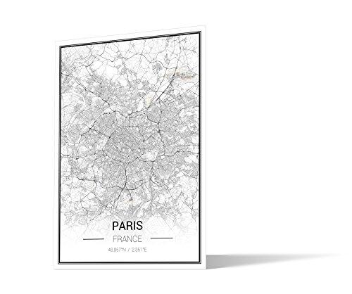 paris-classic-stadteposter-mapify-extra-detailliert-50-x-70-cm