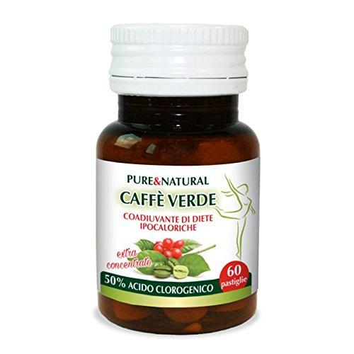 elimina-i-chili-di-troppo-col-caffe-verde-offerta-speciale-sul-caffe-verde-purenatural-60-pastiglie-