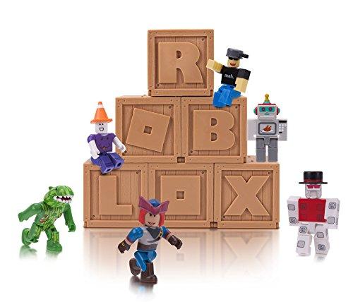 Roblox Juguete Serie