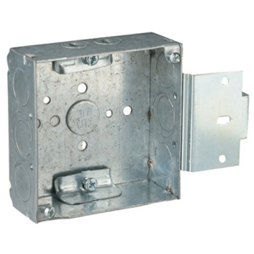 thomas-betts-52151-msn-square-box