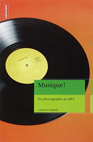 musique-du-phonographe-au-mp3-1877-2011