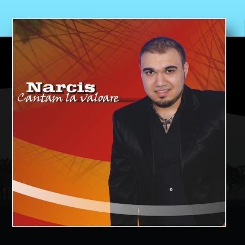 Cantam la Valoare by Narcis
