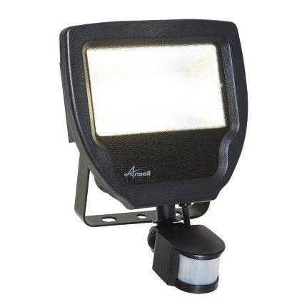 carina-led-polycarbonate-floodlight-sensor-cool-white-20w-led-black