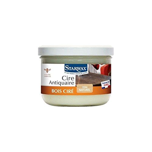 starwax-cire-antiquaire-pate-375-ml-naturel