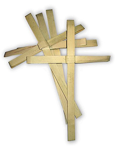 palm-crosses-pack-of-100