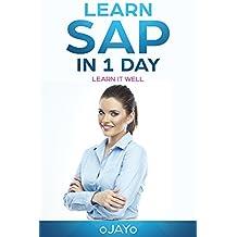 SAP MM Purchasing made easy: Beginner's short handbook: SAP Black Book (SAP Training)