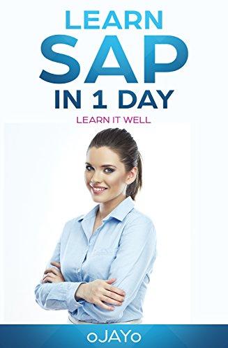 SAP MM Purchasing made easy: Beginner's short handbook: SAP Black Book (SAP Training) (English Edition)
