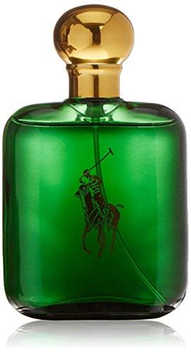 ralph-lauren-polo-green-edt-spray-118-ml