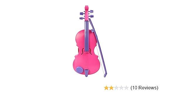 Simba 106836645 My Music World Girls Violin