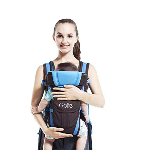 Ergobaby Baby Carrier Scarf For Sale Online This Is The Place