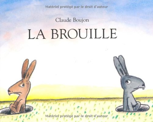 """<a href=""""/node/21690"""">La brouille</a>"""