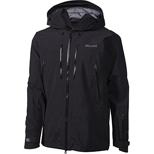 marmot-alpinist-hombres-de-chaqueta-hombre-color-negro-tamano-l