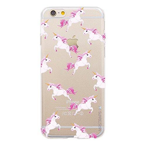 MrSTRAPS-Cuty-Case-Einhorn-iPhone-6-6s