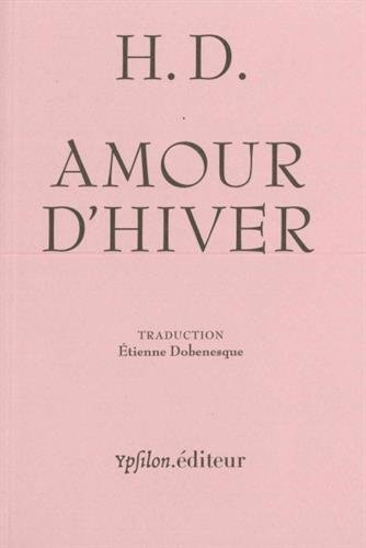 amour-dhiver