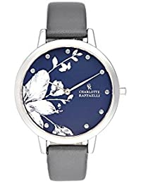 Reloj Charlotte Raffaelli para Unisex CRF040