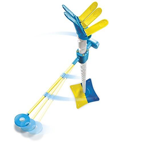 Pole-Spiel, Mehrfarbig ()