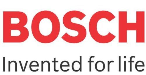 Preisvergleich Produktbild Bosch 0986435358 Einspritzdüse