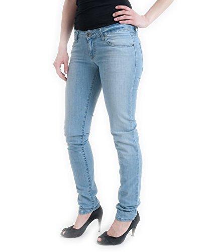 dr-denim-jamie-jeans-light-vintage-blue-29-34