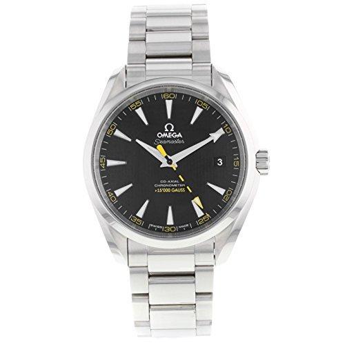 omega-aqua-terra-orologio-da-uomo-23110422101002-by-omega