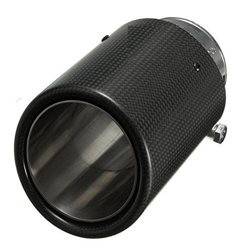 yongse-la-fibra-de-carbono-silenciador-del-extractor-del-consejo-de-tubo-de-90-mm-de-salida-de-60-mm
