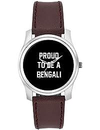 Saregama Thakurmar Jhuli DVD - Bengali Best Deals With Price