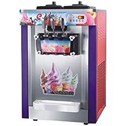 Machine à Glace à l'italienne - EasyFun