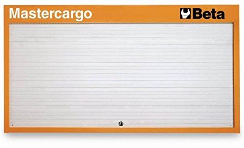 Werkzeugwand MasterCargo C57P